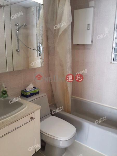 福熙苑-低層-住宅出售樓盤|HK$ 1,280萬