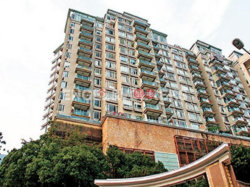 3 Bedroom Family Flat for Rent in Beacon Hill | One Beacon Hill 畢架山一號 Rental Listings