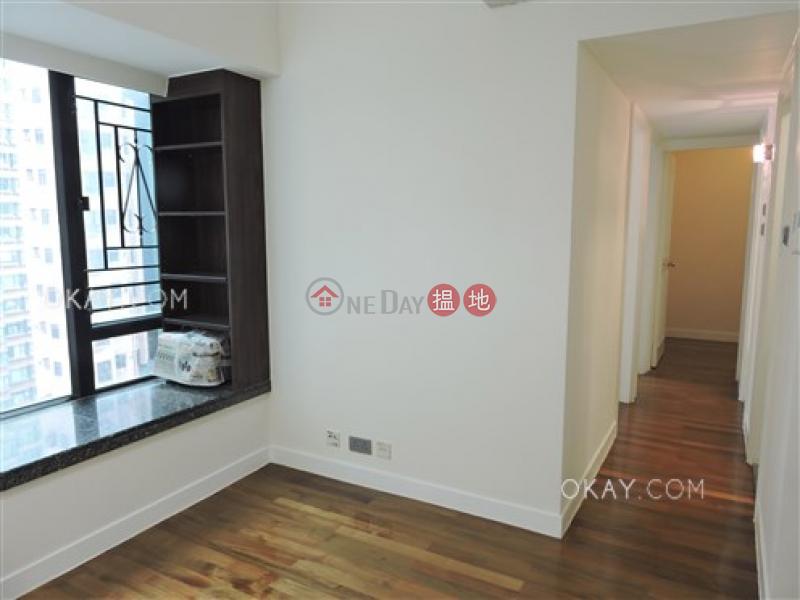 蔚晴軒-中層住宅出售樓盤|HK$ 1,100萬