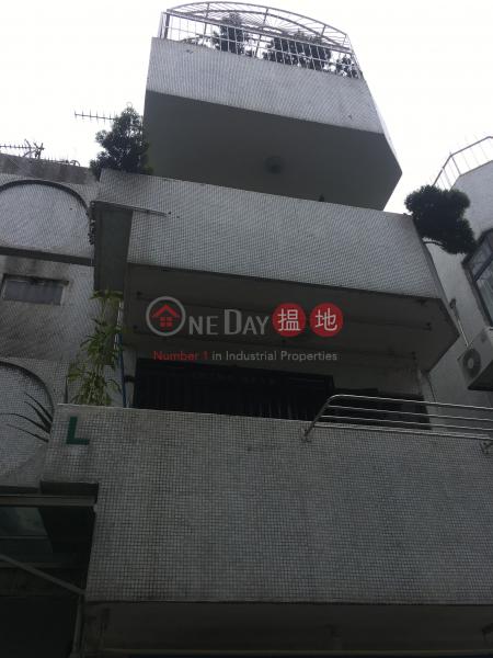 Tsing Yu Terrace Block L (Tsing Yu Terrace Block L) Yuen Long 搵地(OneDay)(1)