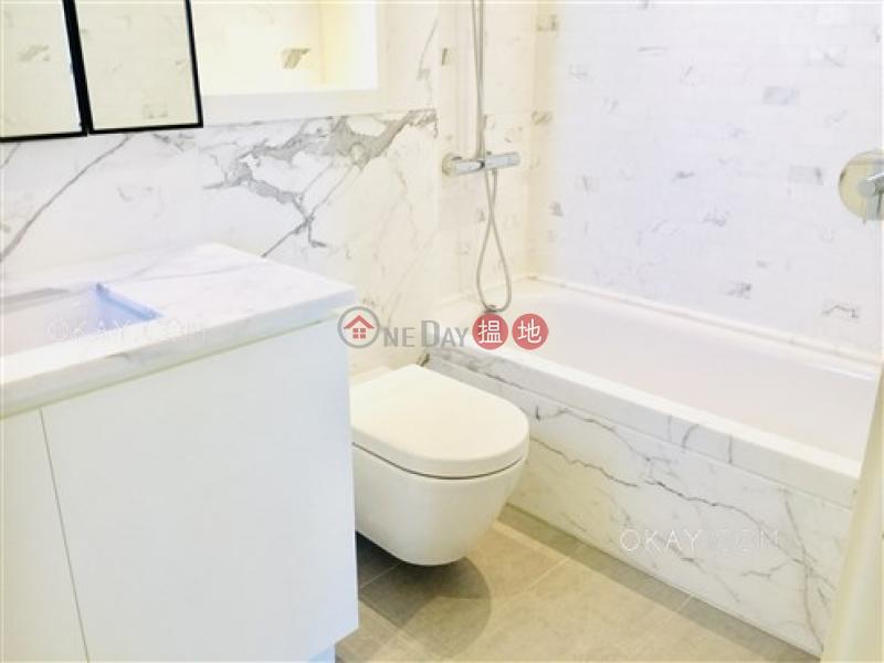 2房1廁,實用率高,極高層,星級會所《Resiglow出租單位》|Resiglow(Resiglow)出租樓盤 (OKAY-R323065)