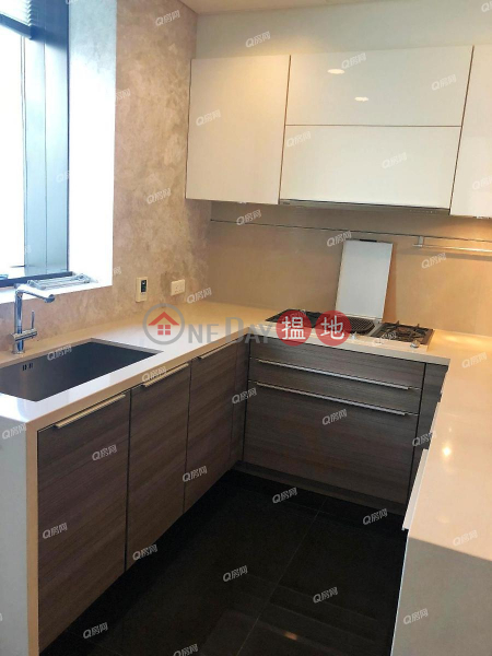 Property Search Hong Kong | OneDay | Residential | Sales Listings, Harbour One | 3 bedroom High Floor Flat for Sale