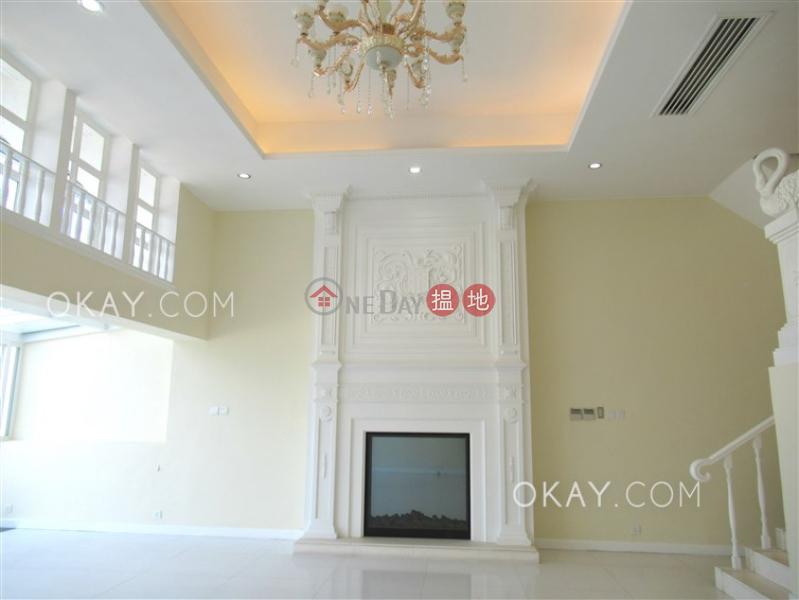 泰湖別墅-未知-住宅|出售樓盤-HK$ 6,900萬