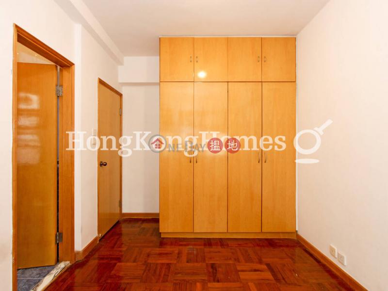 HK$ 32,000/ 月碧麗苑灣仔區碧麗苑三房兩廳單位出租