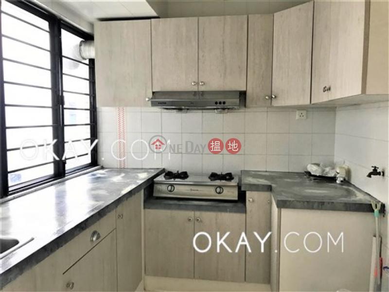 華翠園20座|低層-住宅出租樓盤-HK$ 33,000/ 月