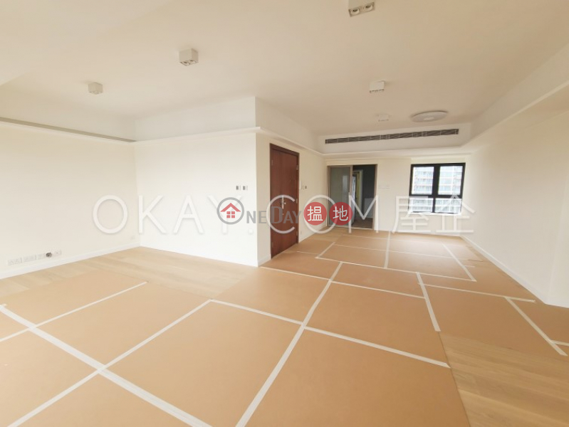寶雲閣-中層住宅|出租樓盤|HK$ 85,000/ 月