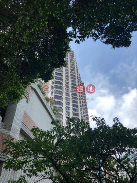 竹林苑 No. 84 (No. 84 Bamboo Grove) 東半山 搵地(OneDay)(1)