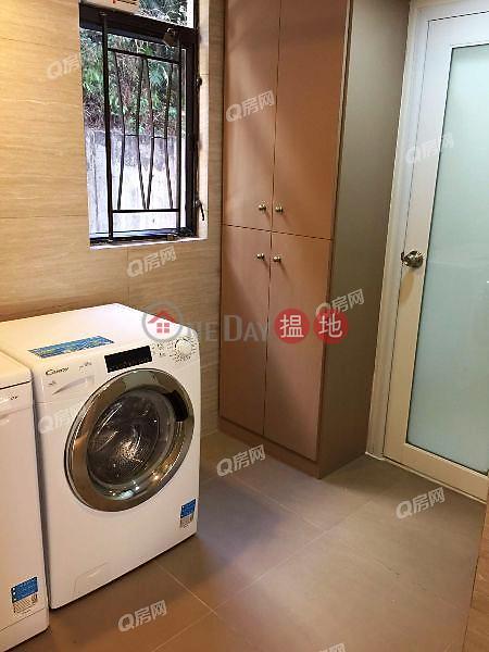 雲地利台|低層|住宅-出售樓盤-HK$ 5,890萬