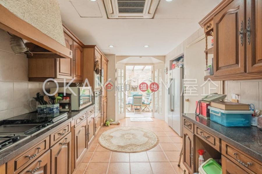 珊瑚小築未知住宅出售樓盤HK$ 1.75億