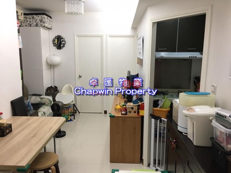 new deco, Wing Tak Building Block B 永德大廈 B座 Sales Listings | Wan Chai District (KEVIN-2351070299)