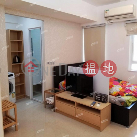 Po Foo Building | High Floor Flat for Rent|Po Foo Building(Po Foo Building)Rental Listings (XGGD769300102)_0
