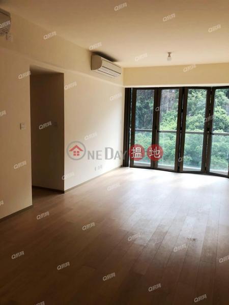 Shek Pai Wan Estate Block 5 Pik Yuen House | 4 bedroom Low Floor Flat for Rent | Shek Pai Wan Estate Block 5 Pik Yuen House 石排灣邨 第5座 碧園樓 Rental Listings