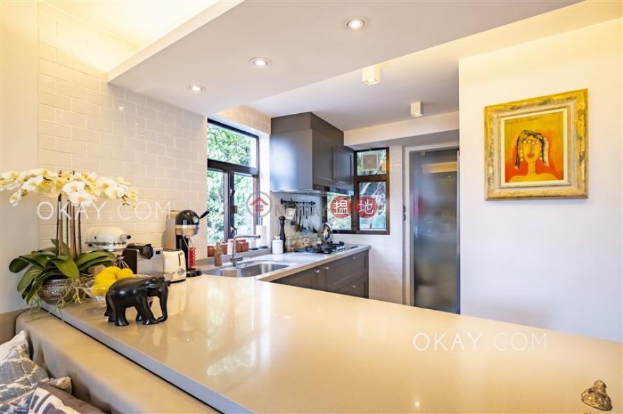 Greenery Garden | Low, Residential | Rental Listings, HK$ 52,000/ month
