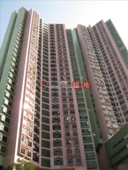3 Bedroom Family Flat for Rent in Mid Levels West | Blessings Garden 殷樺花園 Rental Listings