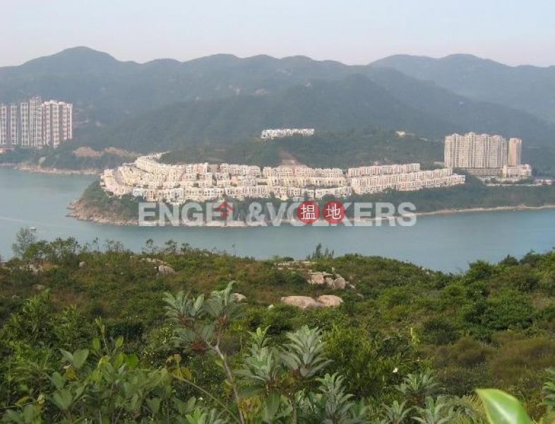 赤柱4房豪宅筍盤出售|住宅單位-18白筆山道 | 南區香港|出售|HK$ 1.28億