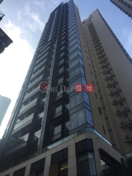 梅馨街8號 (8 Mui Hing Street) 跑馬地|搵地(OneDay)(2)