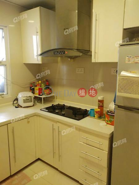 House 1 - 26A | 3 bedroom House Flat for Sale|House 1 - 26A(House 1 - 26A)Sales Listings (QFANG-S96427)_0