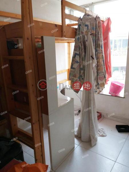 Sereno Verde Block 10 | 2 bedroom High Floor Flat for Rent 99 Tai Tong Road | Yuen Long | Hong Kong Rental | HK$ 13,000/ month
