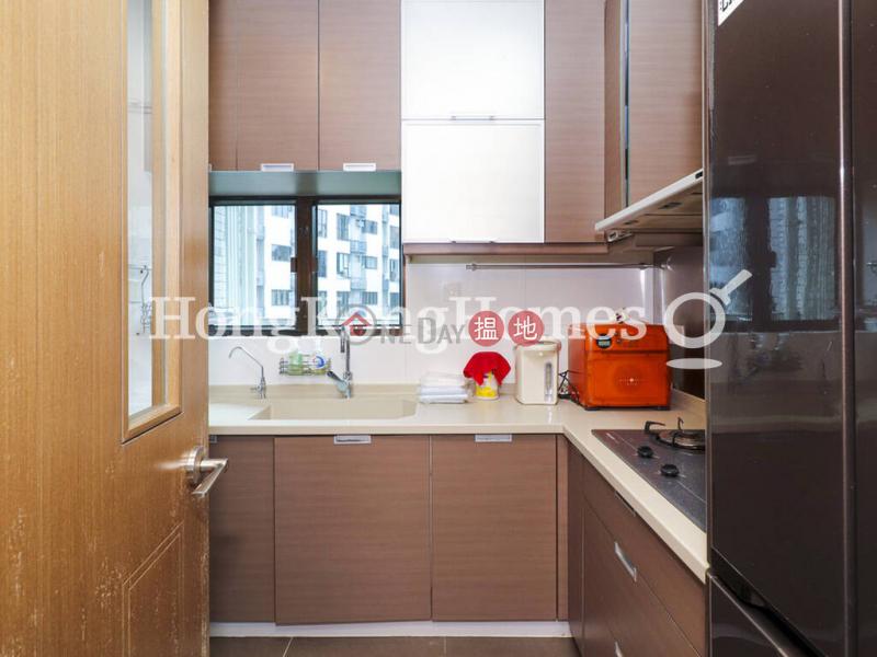 慧苑B座|未知住宅出售樓盤HK$ 3,200萬