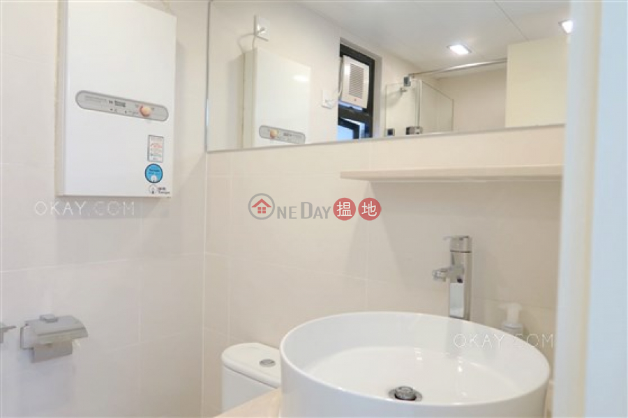 Stylish 2 bedroom in Mid-levels West | For Sale | Vantage Park 慧豪閣 Sales Listings