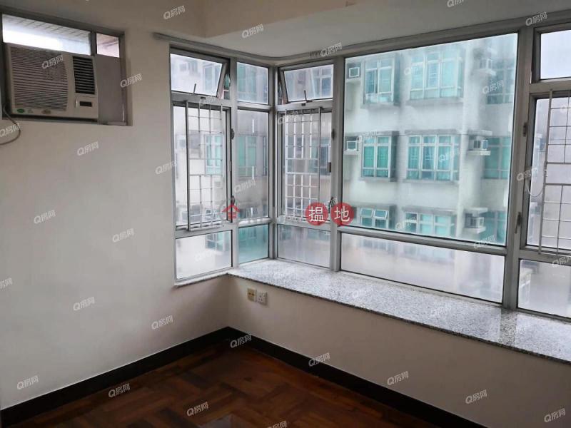 HK$ 15,000/ month, Block 3 Well On Garden Sai Kung | Block 3 Well On Garden | 2 bedroom Low Floor Flat for Rent