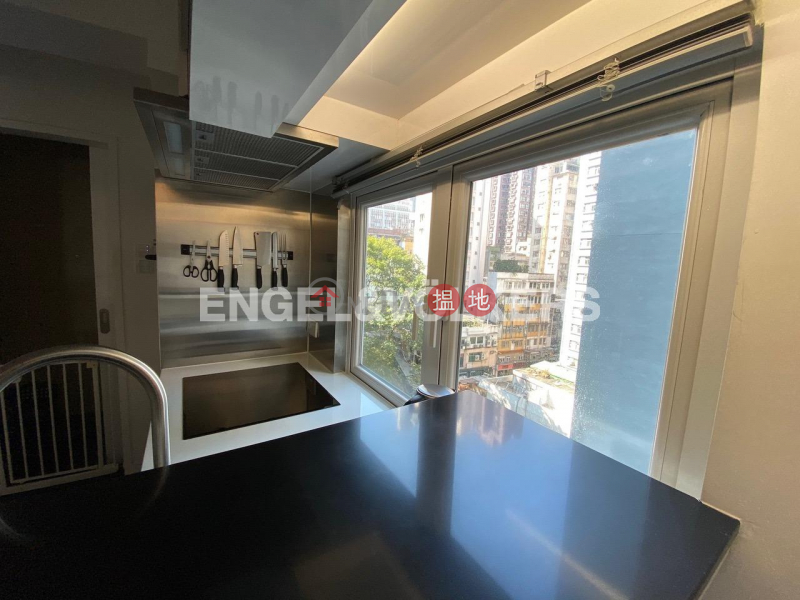 2 Bedroom Flat for Rent in Sheung Wan | 270-276 Queens Road Central | Western District | Hong Kong | Rental, HK$ 30,000/ month