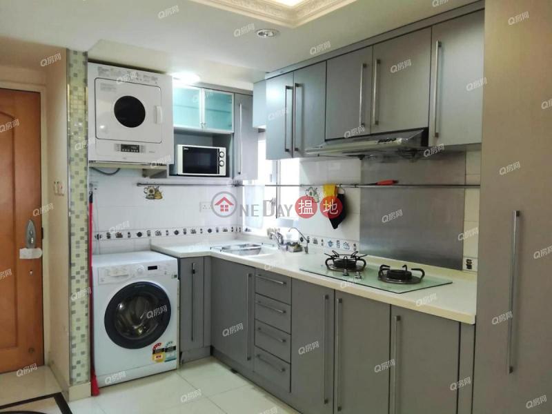 Yuk Ming Towers   2 bedroom High Floor Flat for Sale 208 Third Street   Western District Hong Kong Sales   HK$ 10.5M