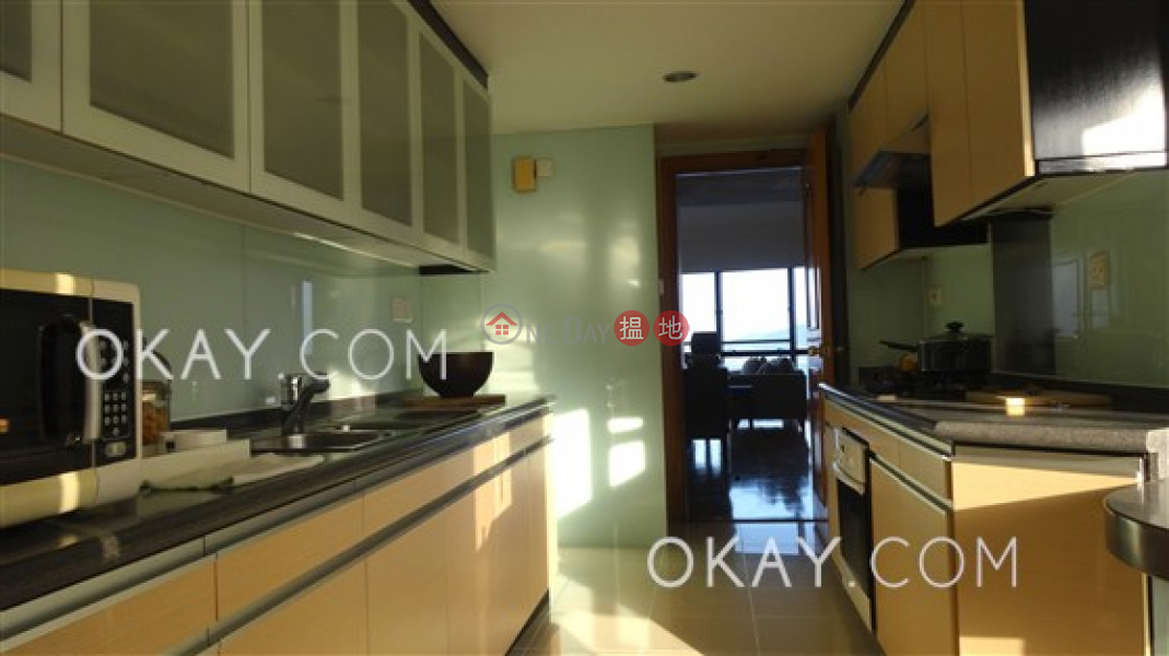 Pacific View, High, Residential, Rental Listings | HK$ 93,000/ month