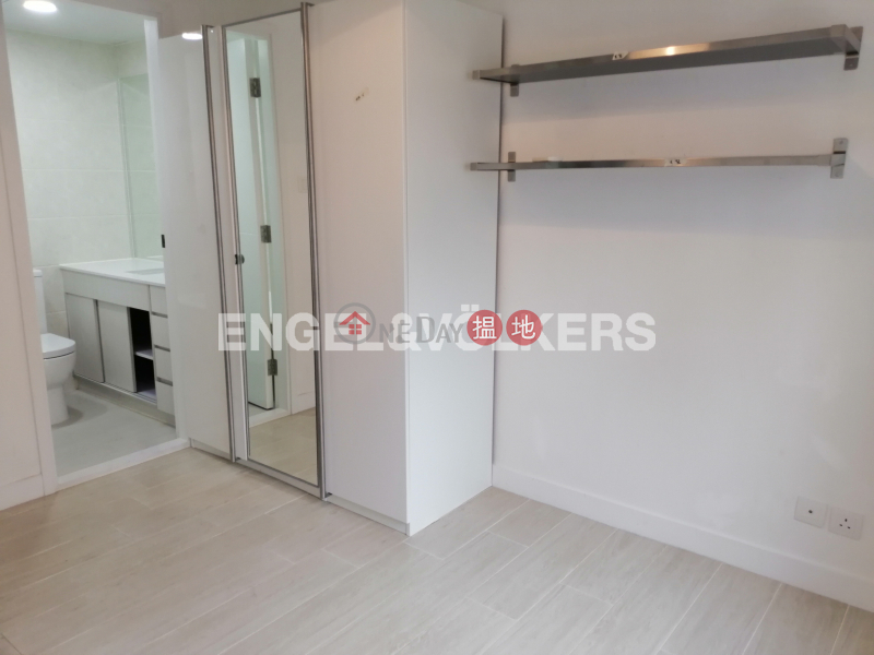 4 Bedroom Luxury Flat for Sale in Happy Valley | 11 Sing Woo Road | Wan Chai District Hong Kong | Sales, HK$ 38M