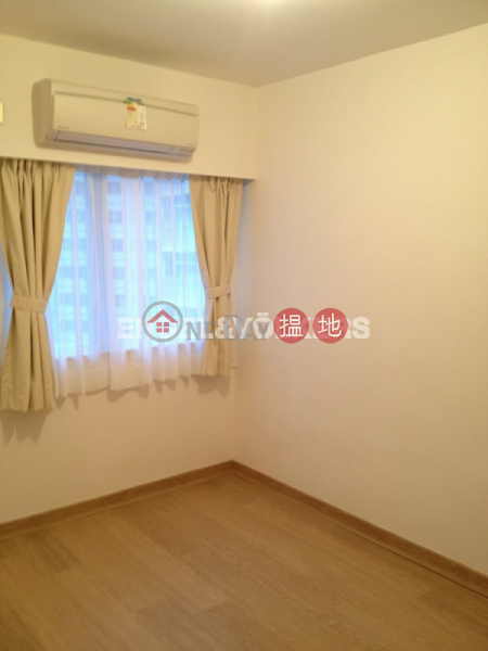 3 Bedroom Family Flat for Sale in Happy Valley | 3-4 Fung Fai Terrace | Wan Chai District | Hong Kong Sales | HK$ 23.8M