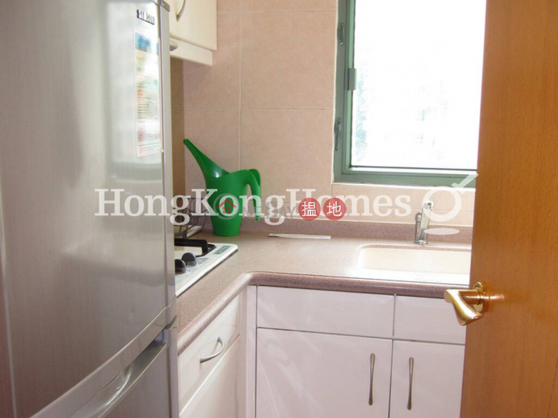 HK$ 9.1M Star Waves Tower 1 Kowloon City, 1 Bed Unit at Star Waves Tower 1 | For Sale