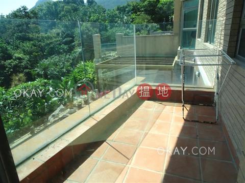 Stylish 4 bedroom with sea views, balcony   Rental 88 The Portofino(88 The Portofino)Rental Listings (OKAY-R8658)_0