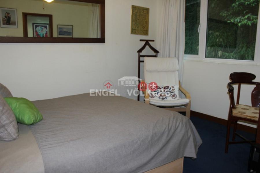 48 Sheung Sze Wan Village, Please Select, Residential, Sales Listings | HK$ 28M