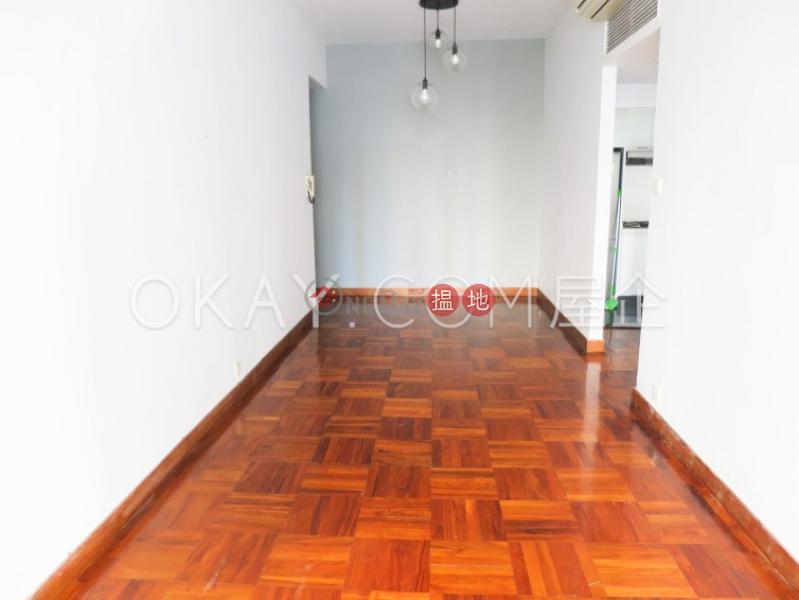1房1廁,連租約發售雨時大廈出售單位|雨時大廈(St Louis Mansion)出售樓盤 (OKAY-S12320)