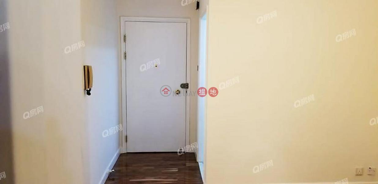 香港搵樓|租樓|二手盤|買樓| 搵地 | 住宅出售樓盤|2房2廳間隔 ,外望開揚山景《杏花邨13座買賣盤》