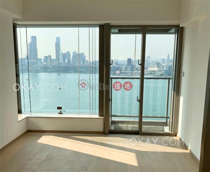 維港頌7座-中層-住宅|出售樓盤-HK$ 6,000萬