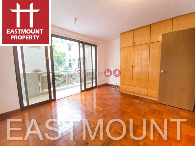 Clearwater Bay Village House | Property For Rent or Lease in Sheung Sze Wan 相思灣-Duplex with fenced outdoor area | Property ID:2837 Sheung Sze Wan Road | Sai Kung, Hong Kong Rental, HK$ 35,000/ month