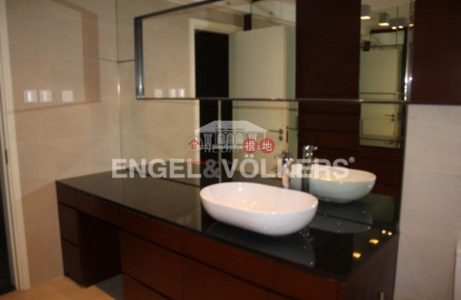 白沙灣花園-請選擇-住宅|出售樓盤|HK$ 2,980萬