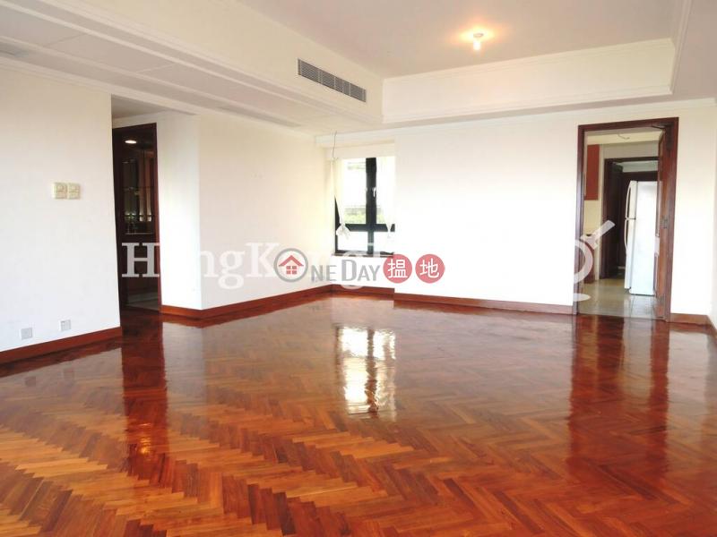 Block 2 (Taggart) The Repulse Bay Unknown, Residential   Rental Listings, HK$ 71,000/ month