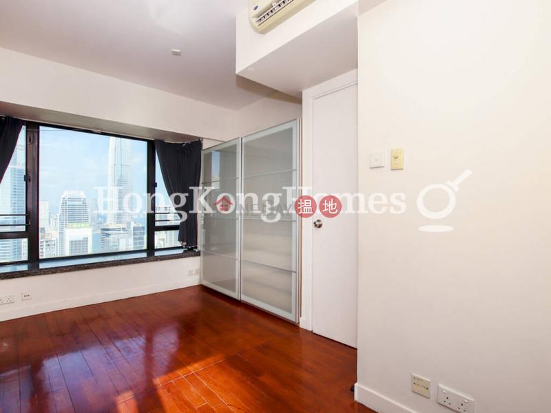 Bella Vista, Unknown Residential Rental Listings   HK$ 27,000/ month