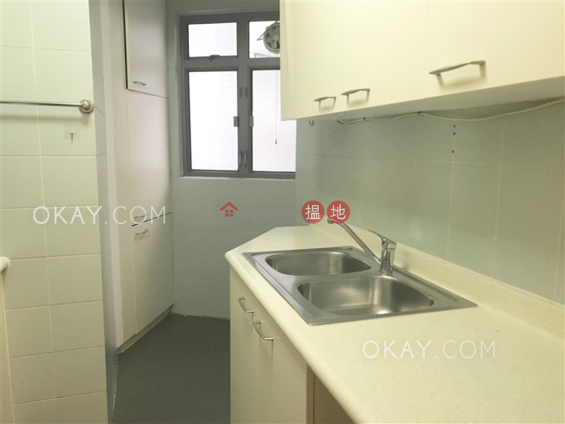 Property Search Hong Kong | OneDay | Residential, Sales Listings Nicely kept 2 bedroom in Sheung Wan | For Sale