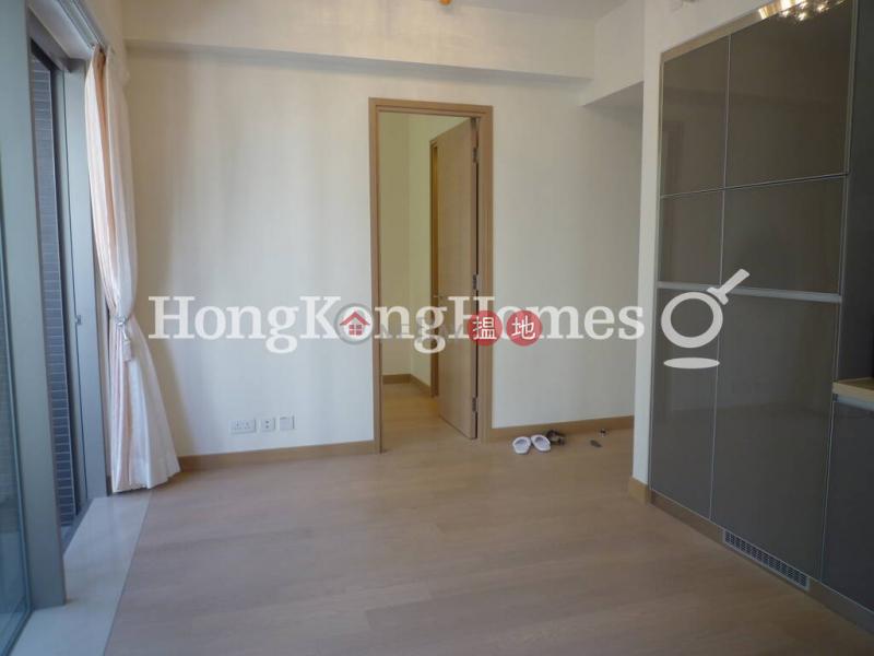 縉城峰2座未知|住宅-出租樓盤HK$ 23,000/ 月