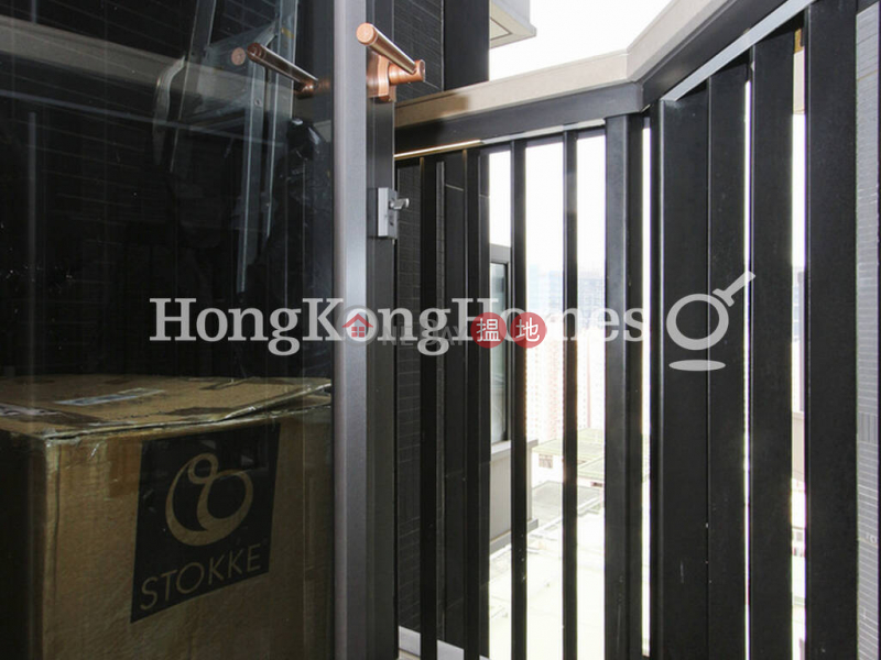 2 Bedroom Unit at Fleur Pavilia Tower 1   For Sale, 1 Kai Yuen Street   Eastern District   Hong Kong   Sales HK$ 23.5M