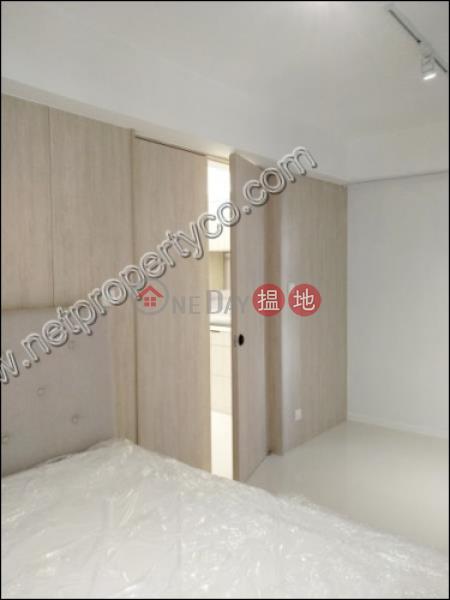 麗豪閣|中區麗豪閣(Tycoon Court)出租樓盤 (A061599)