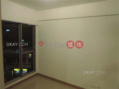Practical 2 bedroom with terrace & balcony   Rental Diva(Diva)Rental Listings (OKAY-R291365)_0