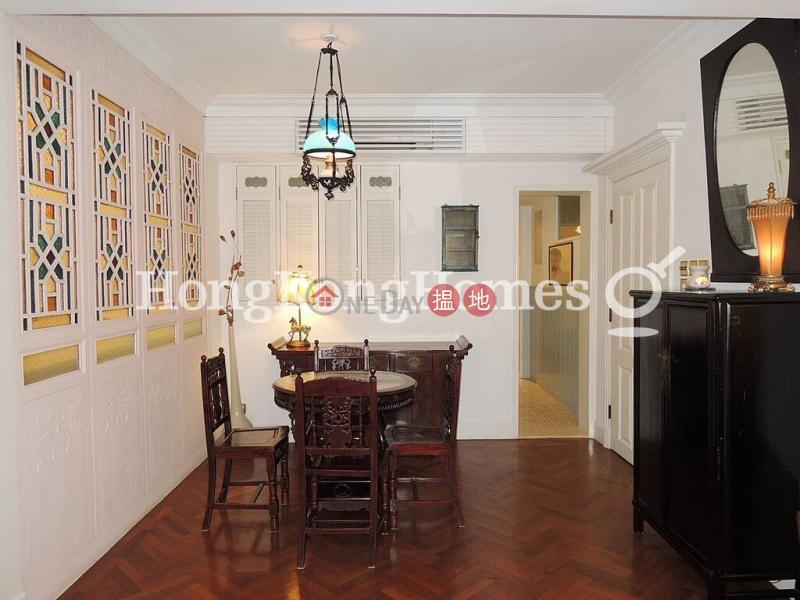 開平道5-5A號|未知住宅-出租樓盤-HK$ 85,000/ 月