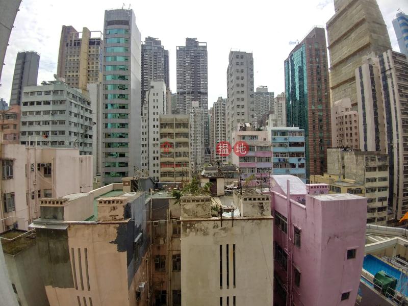 成基商業中心-低層寫字樓/工商樓盤出租樓盤-HK$ 30,000/ 月