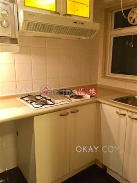 Tasteful 2 bedroom in Happy Valley | For Sale | Le Cachet 嘉逸軒 Sales Listings