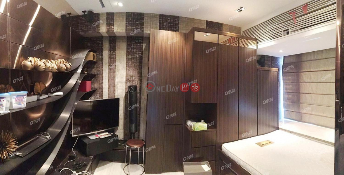 Serenade | 3 bedroom High Floor Flat for Rent | 11 Tai Hang Road | Wan Chai District | Hong Kong | Rental HK$ 120,000/ month