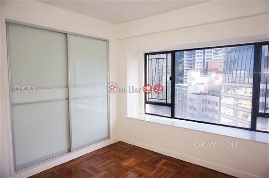 柏景臺1座-中層|住宅出租樓盤-HK$ 41,000/ 月